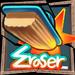 Eraser!!!