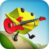 Arranger by Ayopa Games LLC icon