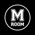 M Room USA
