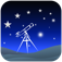 Star View Rover Tracker - Sky Astronomy Guide -Stargazing and Night Sky Watching - Best app  to Expl