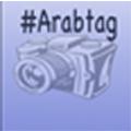 arabtag
