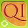 Qi Healing - Ken Cohen